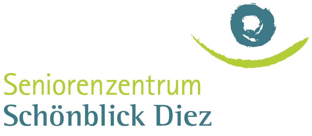 Seniorenzentrum – Schönblick Diez